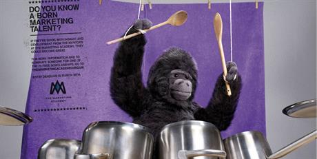 2010 Marketing Hall of Legends - Gorilla.jpg