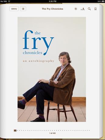 Fry2.jpg