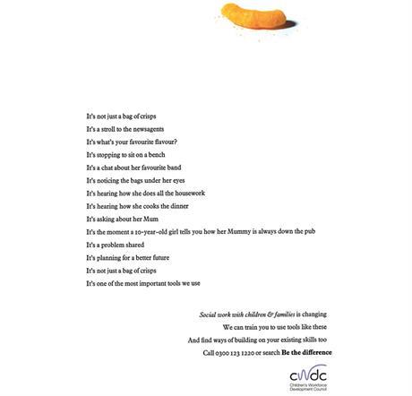 Crisp-CWCD-press.jpg