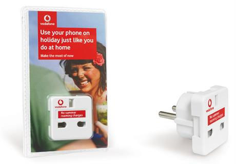 Travel-Adaptor-Vodafone.jpg