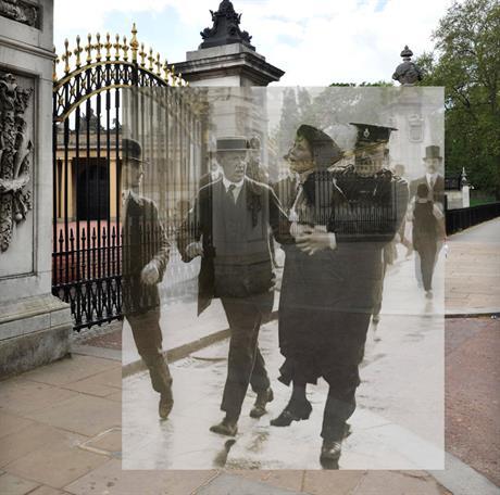 Streetmuseum-Museum-of-London.jpg
