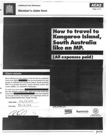 KangarooIsland1-800.jpg