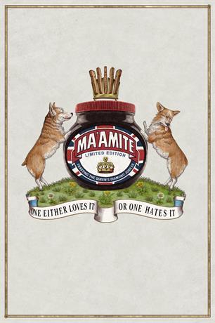 marmite_queen.jpg