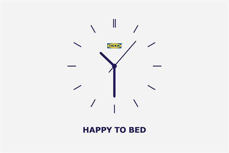 ikea_clock.jpg