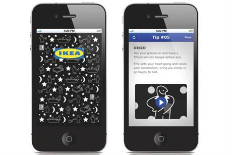 ikea-app.jpg