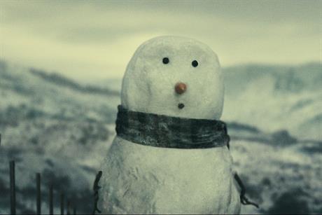 J-Lewis-Snowman.jpg