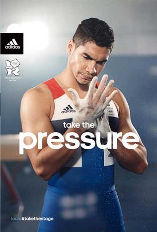 03.LS-Adidas.jpg