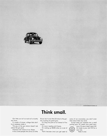 VW_think-small.jpg