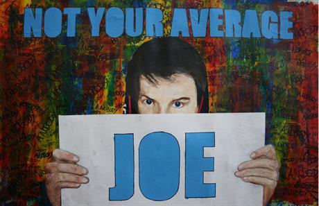 Joe-Slatter-web.jpg