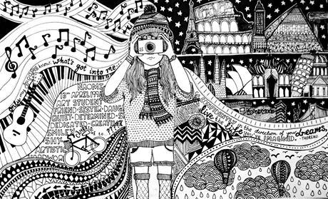 Naomi-Kratz-web.jpg