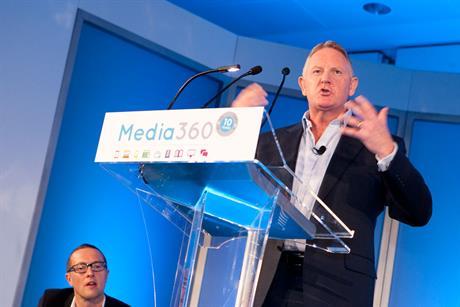 Media360-overview9.jpg