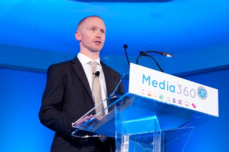 Media360-overview5.jpg