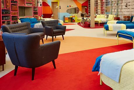 BB-livingroom.jpg