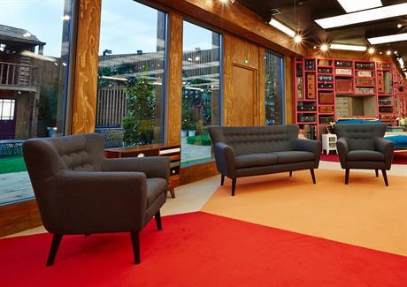 BB-livingroom2.jpg