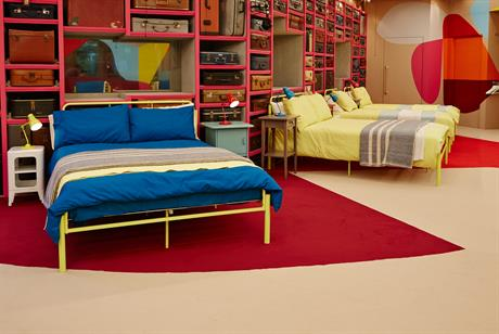 BB-bedroom2.jpg