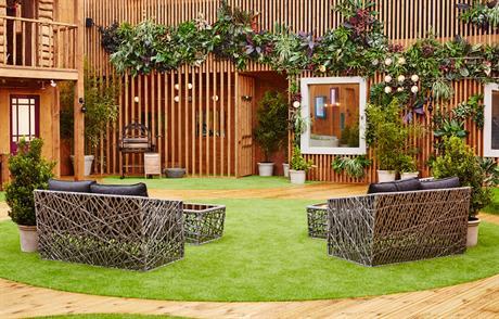 BB-garden.jpg