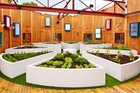 BB-garden2.jpg