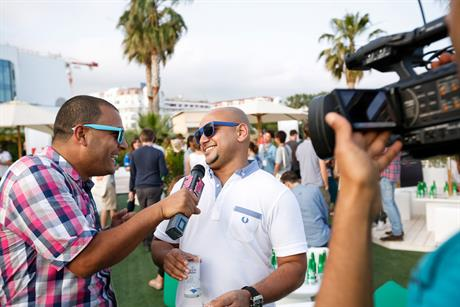 WEB-Cannes-Connect-Bar-DAY-1-(27).jpg