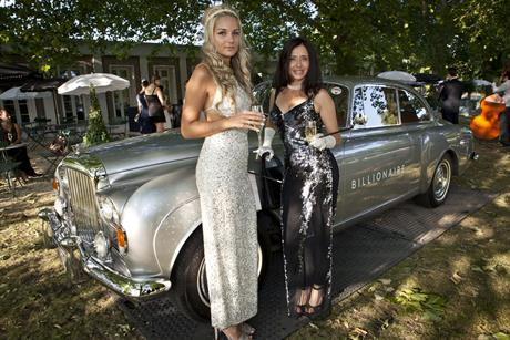 IAA Summer Ball 111.jpg