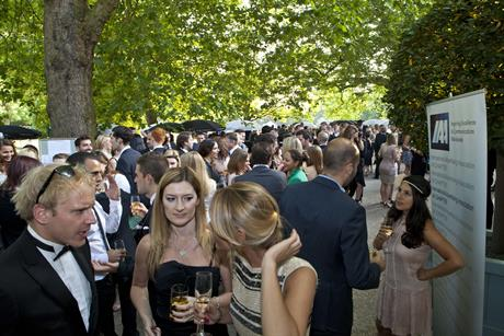 IAA Summer Ball 183.jpg