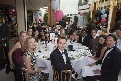 IAA Summer Ball 256.jpg