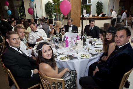 IAA Summer Ball 259.jpg