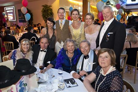 IAA Summer Ball 280.jpg