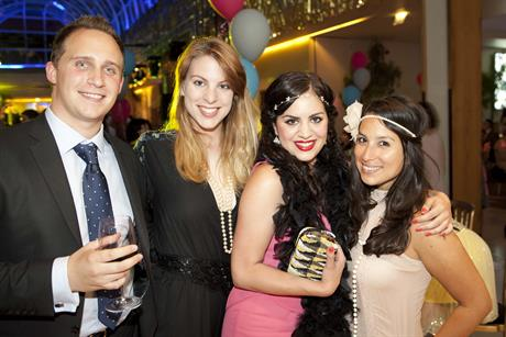 IAA Summer Ball 365.jpg