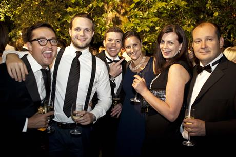 IAA Summer Ball 434.jpg