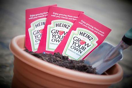 heinz-grow-your-own2.jpg