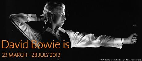David Bowie Is.jpg