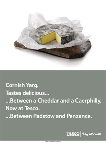 10.Tesco-Cornish_Yarg.jpg