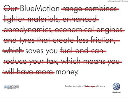 5.BLUEMOTION.jpg