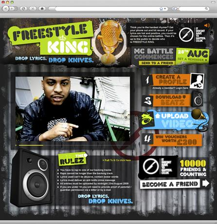 3.FREESTYLE_KING_SAINT COPY.jpg