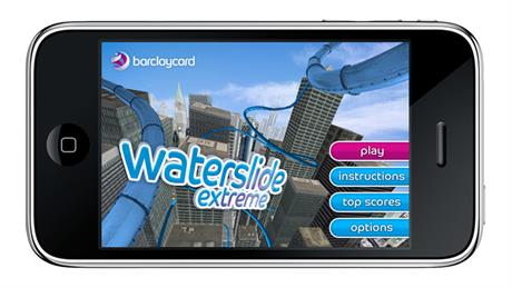 5.IPHONEWATERSLIDE COPY.jpg