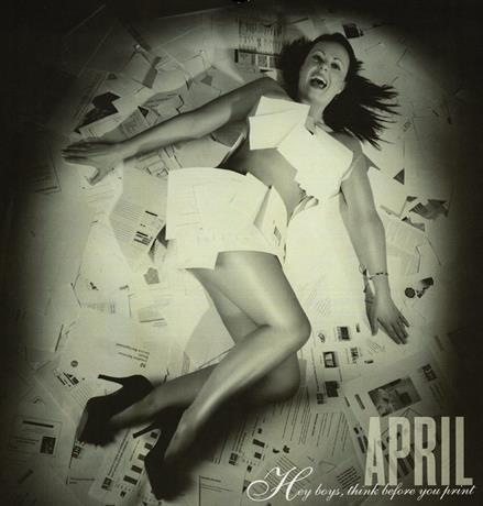 April-800.jpg