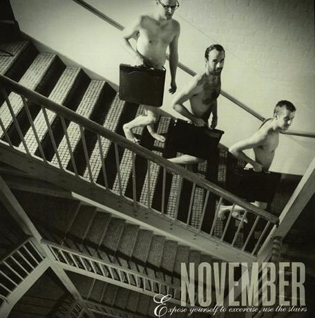 Nov-800.jpg