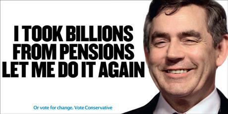 Conservatives5.jpg