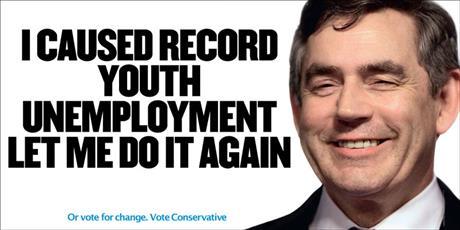 Conservatives6.jpg