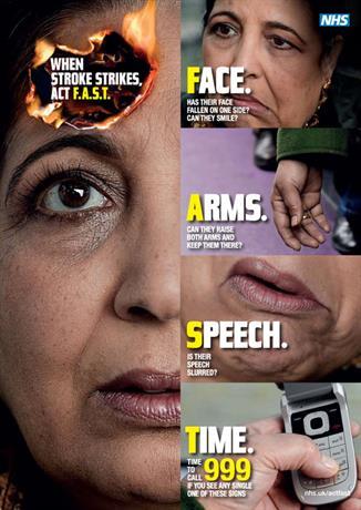 DH-stroke-awareness-Press-A.jpg