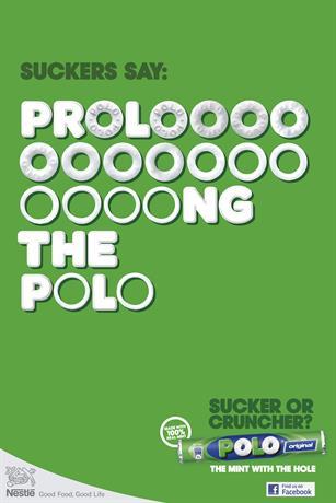 Polosucker.jpg