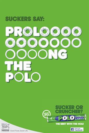 Polo sucker2.jpg