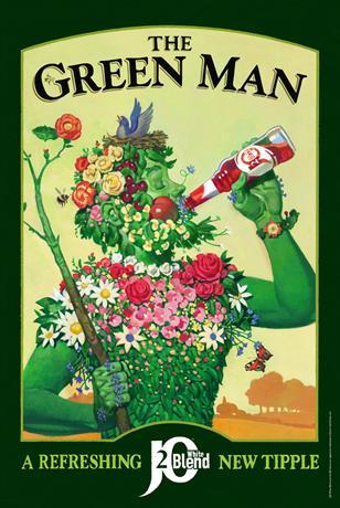 J20-Greenman.jpg