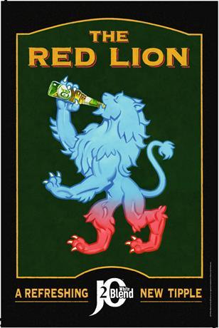 J20-red-lion.jpg