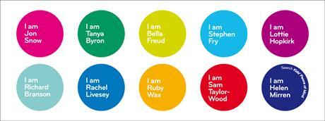 KIDSCO_badges.jpg