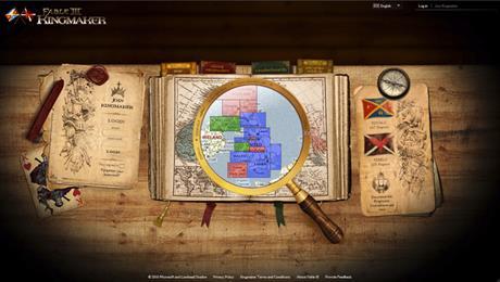 Kingmaker-Map.jpg