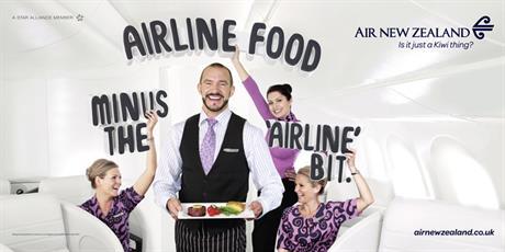 Airline-Food.jpg