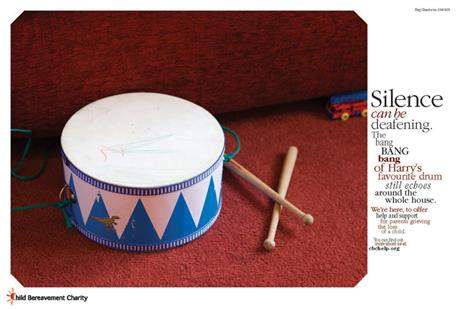Drum800.jpg