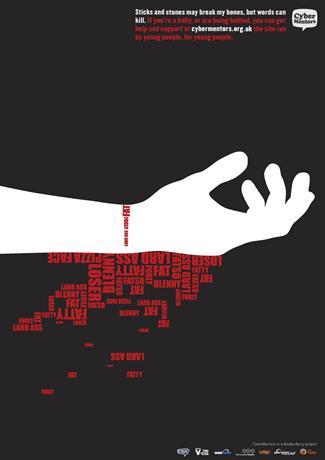 Cybermentors-Gb.jpg