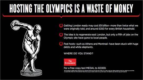 Olympics_is640.jpg